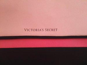 Victoria Secret Strandtasche Kühltasche NEU!
