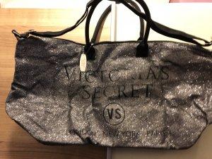Victoria's Secret Reistas zilver-grijs