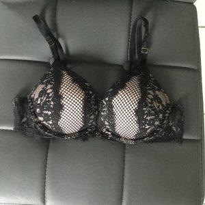 Victorias Secret BH