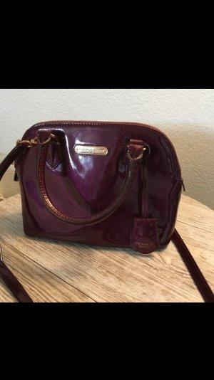 Victorias Secret Handtasche