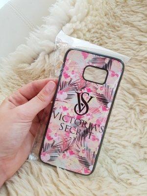 Victorias Secret Handyhülle/Case S7 edge