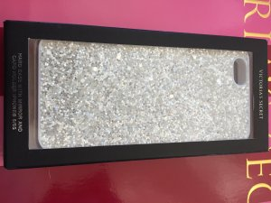 Victorias Secret IPhone 6/6s Cover - neu -