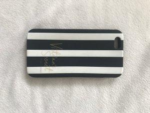 Victorias Secret iPhone 6 Handyhülle