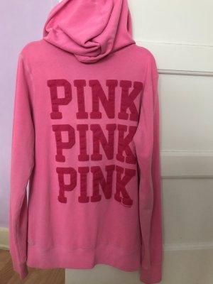 Victorias Secret Jacke pink