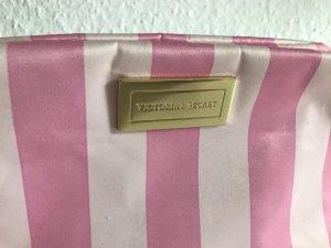Victorias Secret Kosmetiktasche