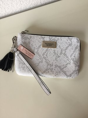 Victorias Secret Kosmetiktasche/Clutch