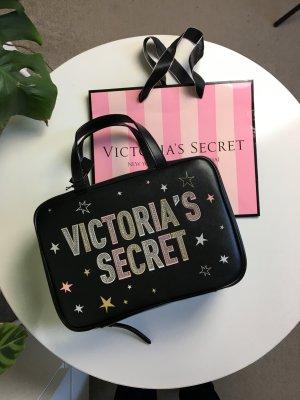 Victoria's Secret Bolso fin de semana multicolor