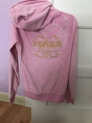 Victorias Secret pink Jacke