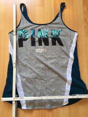 Victorias Secret / PINK Kollektion Shirt L
