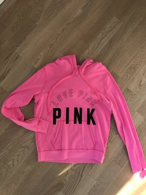 Victorias Secret PINK sweater Pullover