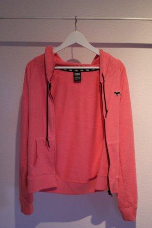 Victorias Secret PINK Sweatshirtjacke