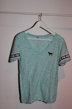 Victorias Secret PINK Tshirt