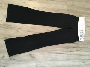 Victorias Secret/ PINK Yoga Pants S