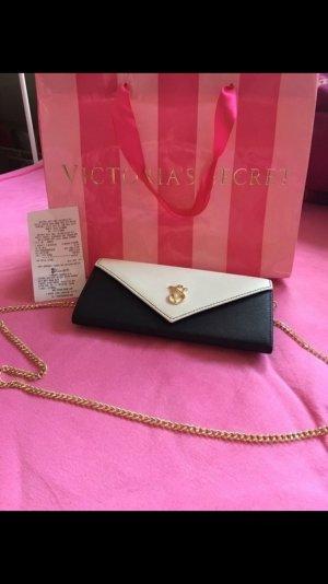 Victorias Secret Portemonnaie