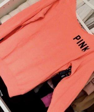 Victorias Secret Pullover