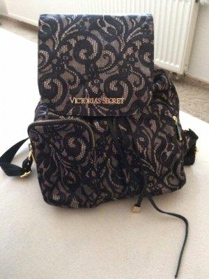 Victorias Secret Rucksack