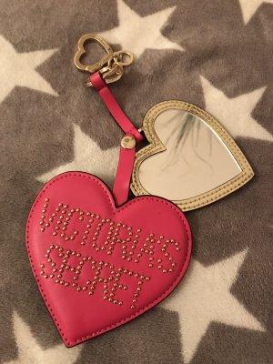 Victorias Secret Schlüsselanhänger/Taschenanhänger neu mit Etikett