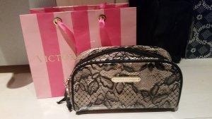 victoria s secret handtaschen g nstig kaufen second hand