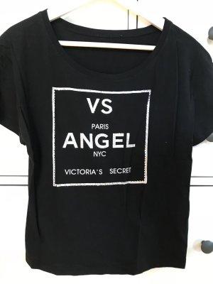 Victorias Secret Shirt