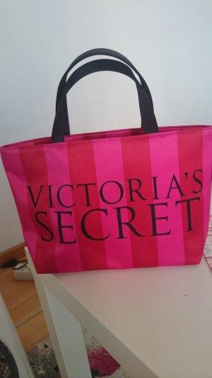 Victorias Secret shopper