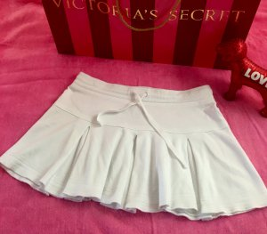 Victorias Secret Sportrock S