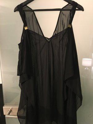Victorias Secret Strandkleid Tunika S neu