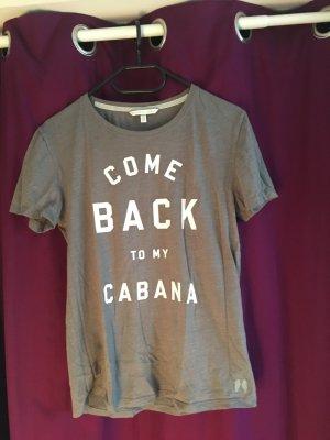 Victorias Secret T-Shirt