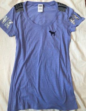 Victorias Secret Tshirt Neu Gr M