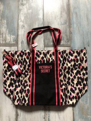 Victorias Secret Weekend Tasche neu mit Etikett