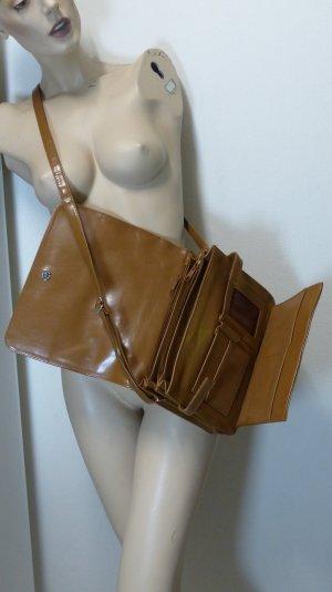 vielseitige Tasche
