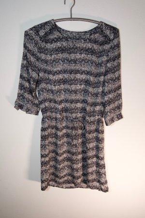Vielseitiges Kleid von Marc O' Polo