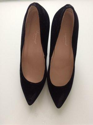 Vigneron Paris Schuhe