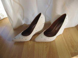Vika Gazinskaya Wedge & other stories High heels 37
