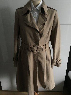 Viktor Rolf H&M Gr. 40 Trenchcoat