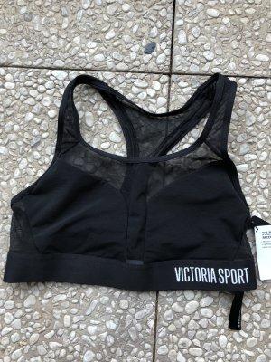 Viktorias Secret Sport BH