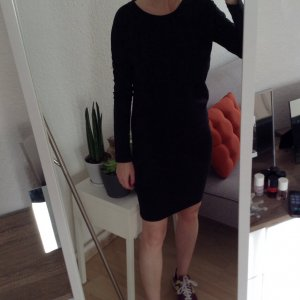 Vila asymmetrisches Kleid xs