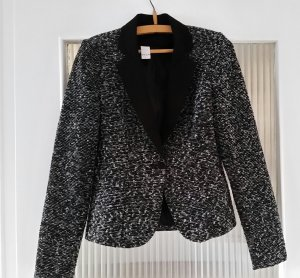 Vila Blazer in M TOP Zustand