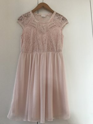 VILA clothes Kleid