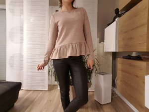 Vila Clothes Pullover