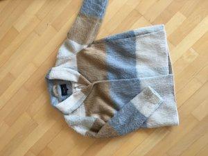 VILA Clothing Jacke