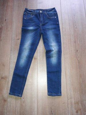 vila jeans gr. 29