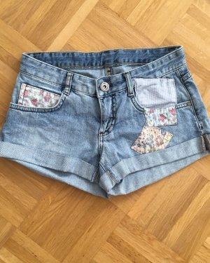 Vila Jeans Shorts