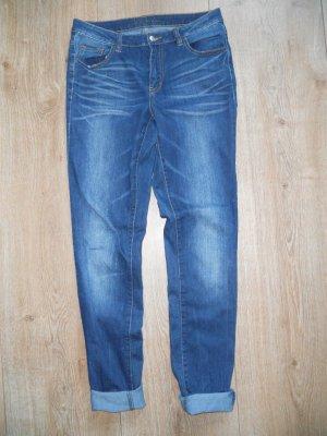 Vila Jeans Stretch Gr, 29