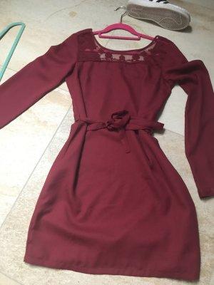 Vila Kleid Größe 36