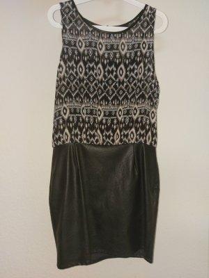 VILA Kleid in Größe L