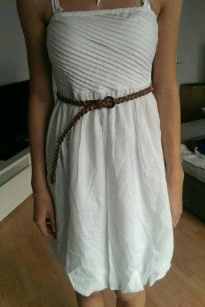 Vila - Kleid, Sommerkleid
