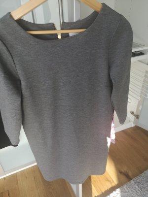 Vila Kleid ungetragen - grau