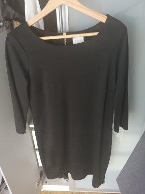 Vila Kleid ungetragen schwarz
