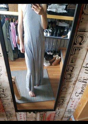 vila kleid zu verkaufen