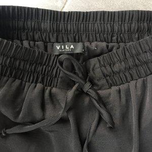 Vila Maxi Skirt Gr. M